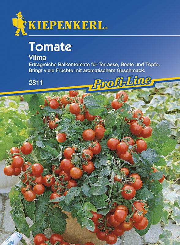Ampeltomate *Tumbling Tom Yellow* 10 Samen *Balkontomate Topftomate Tomato seeds